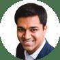 Rajiv-Headshot-2015_1May16.png