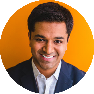 rajiv-orange-headshot.png