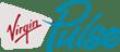 virgin-pulse-logo
