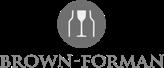 BROWNFORMAN-164x70-BW