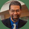 Dr. Dexter Shurney - Headshot
