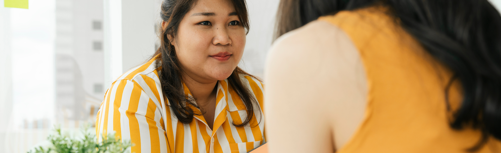 LP_Header-1748x534-overweight-plus-size-Asian-women-meeting-with-coworker copy