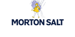 Morton Salt-logo-resized