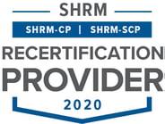 SHRM-2020