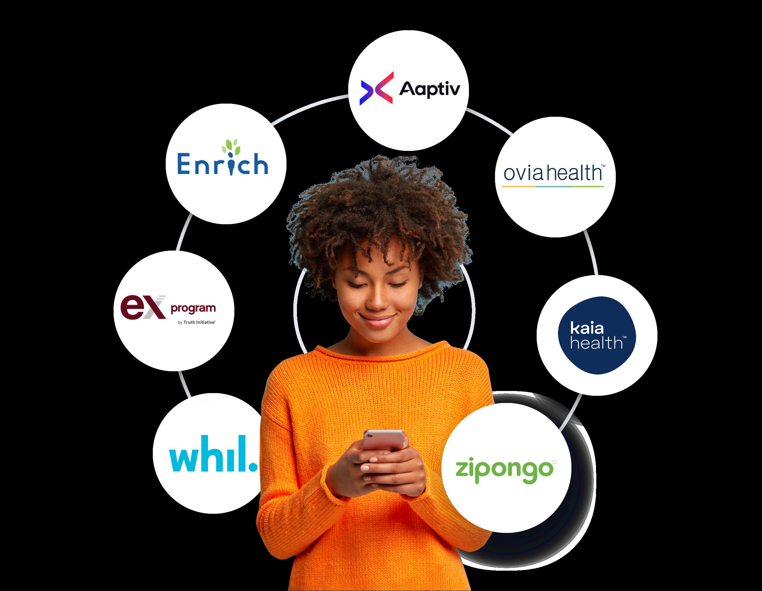 Seven Innovative Partners-2