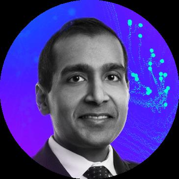 THRIVEx_Dr.Sachin Jain_001-1
