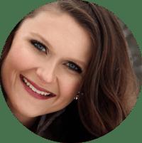 THRIVEx_Kelsey Langer-headshot