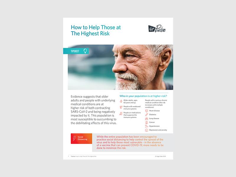 High Risk Tipsheet-thumnail