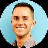 Mike Civello_Headshot