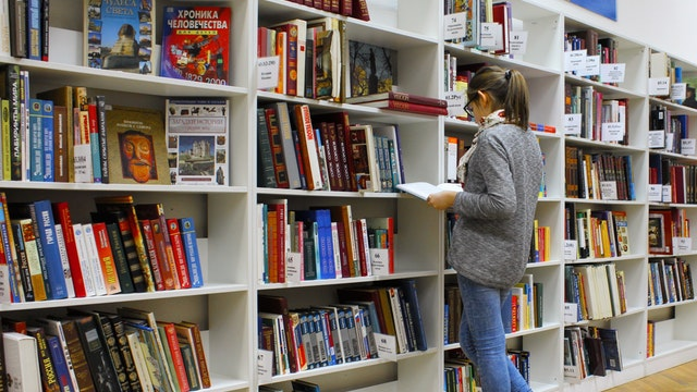 archive-beautiful-book-stack-256455