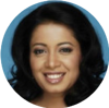 sangeeta-a-helpsy