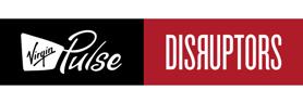 virgin-pulse-disruptors-logo.png
