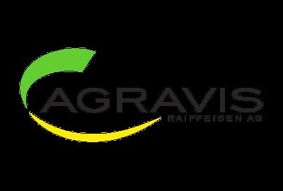 Agravis_Raiffeisen