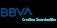 BBVA_Logo_resized