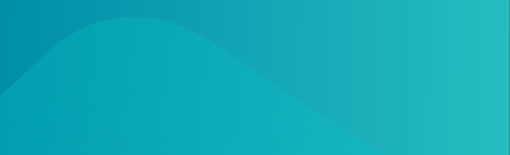 CTA Background Image - Blue Gradient