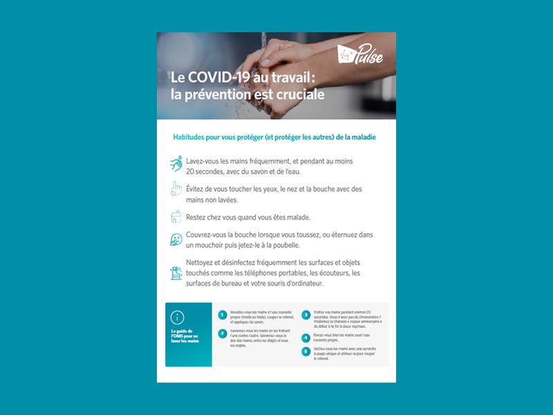 Coronavirus-poster-preview_800x600-FR