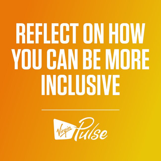 DiversityDie_reflect