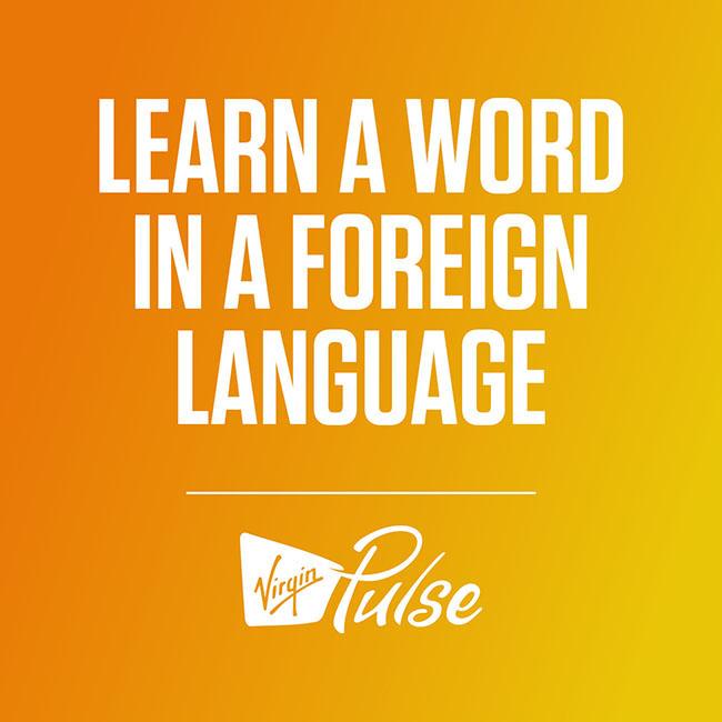 DiversityDie_learn foreign language