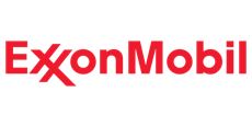 Exxon-logo-resized