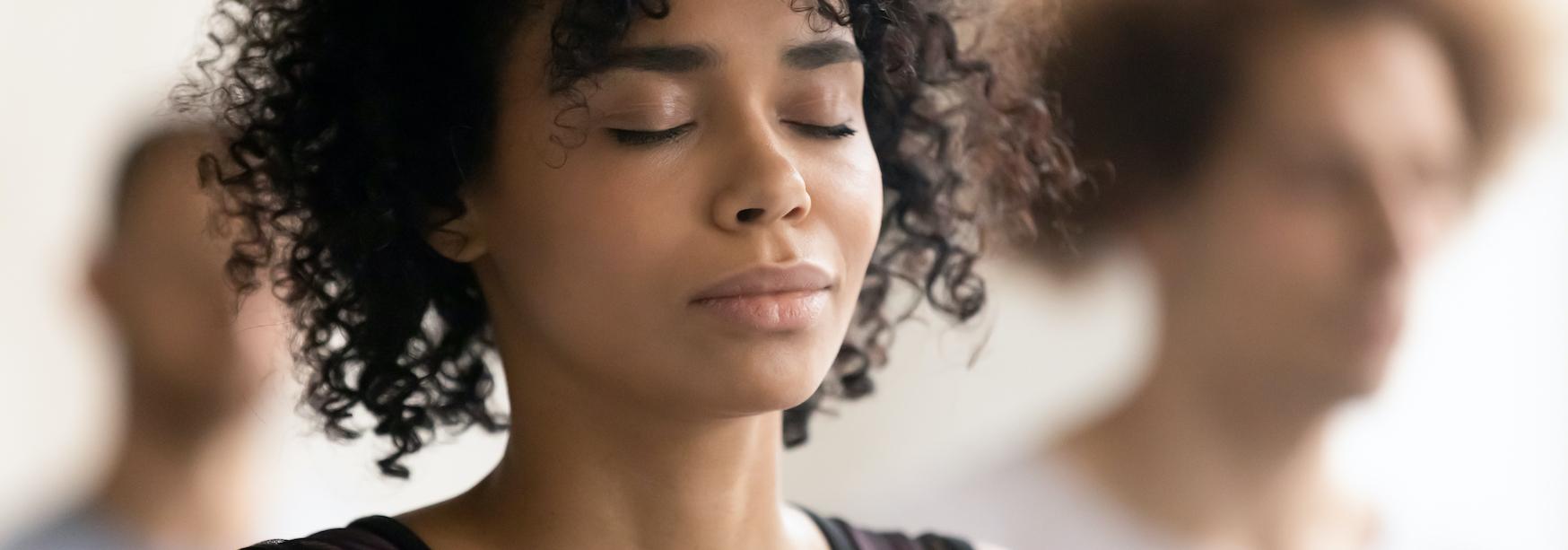 LP-Hero_1748x534-grey-young-female-mindfulness-realxed-meditation