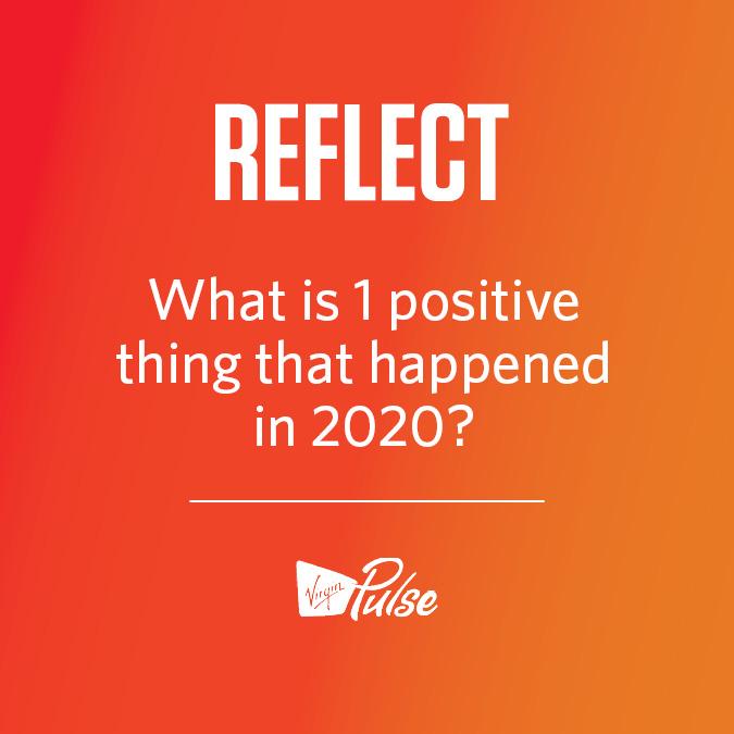 Reflect Side