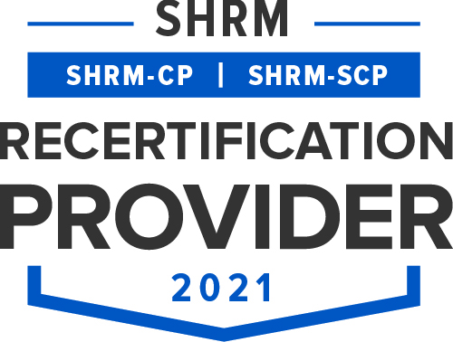 SHRM-2021