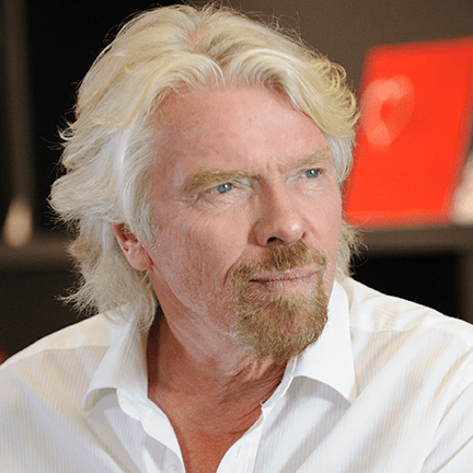 RichardBranson432x432