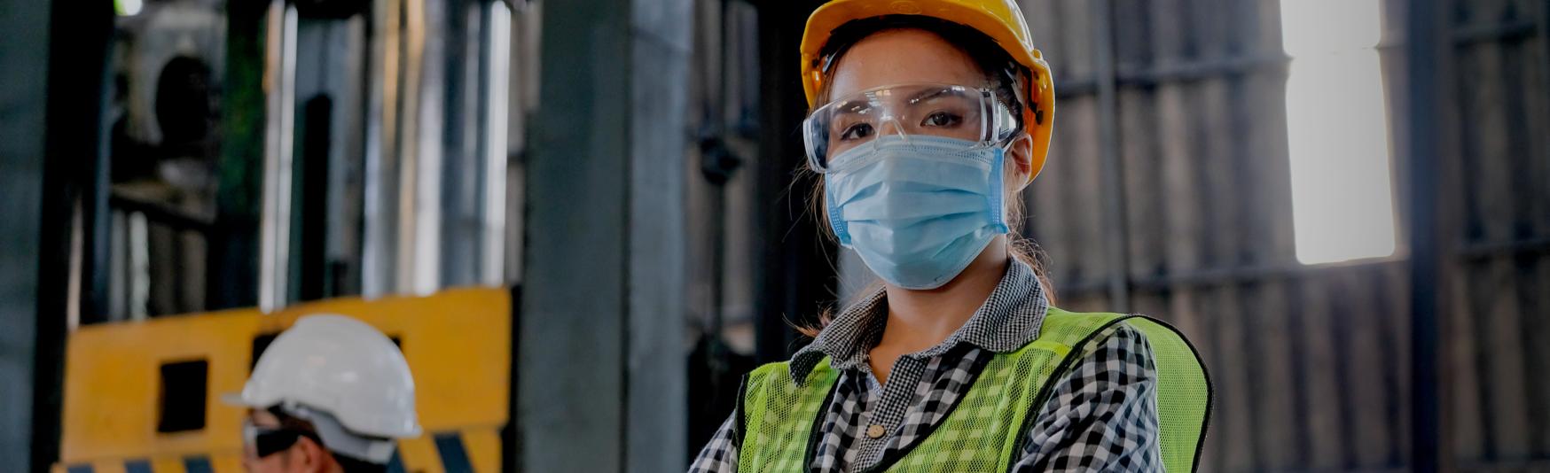 Masked Factory Worker-Hubspot Landing Page Hero-1