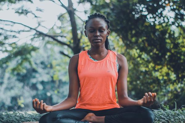 Meditation Techniques-1
