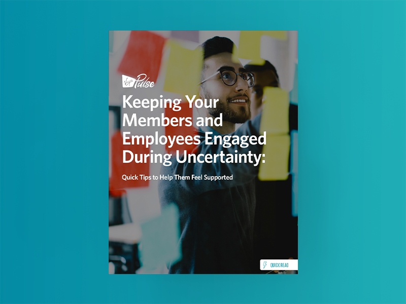 Engage Employees During Workforce Disruptions-Quick-Read