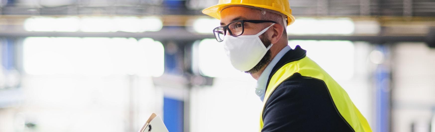 LP_Header-1748x534-man-construction-mask-manufacturing-safety