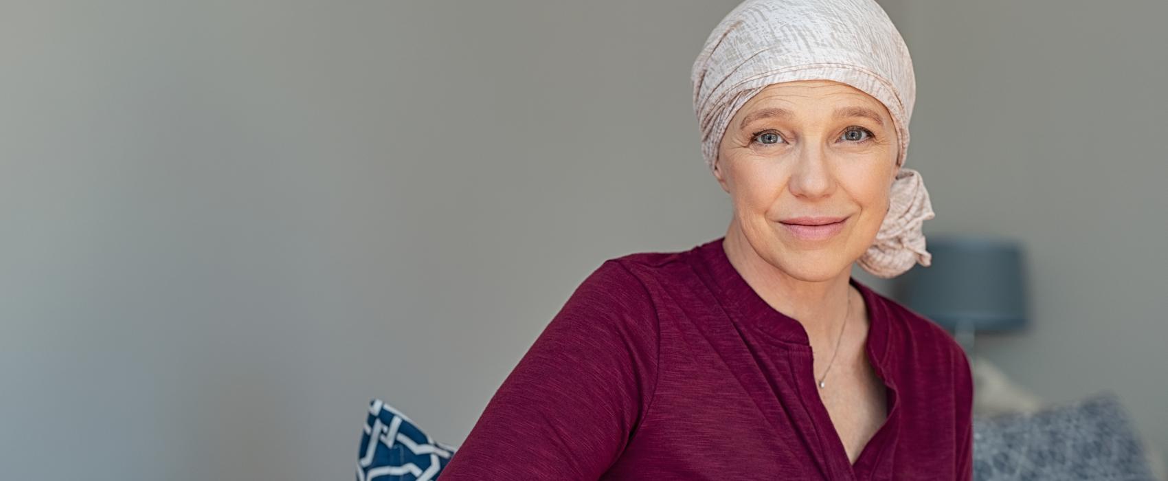 LP_Hero-1700x700-Woman-Cancer