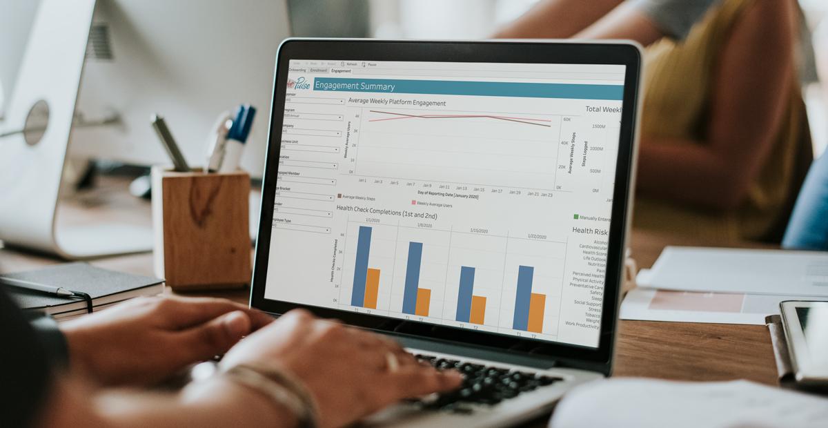 laptop-analytics