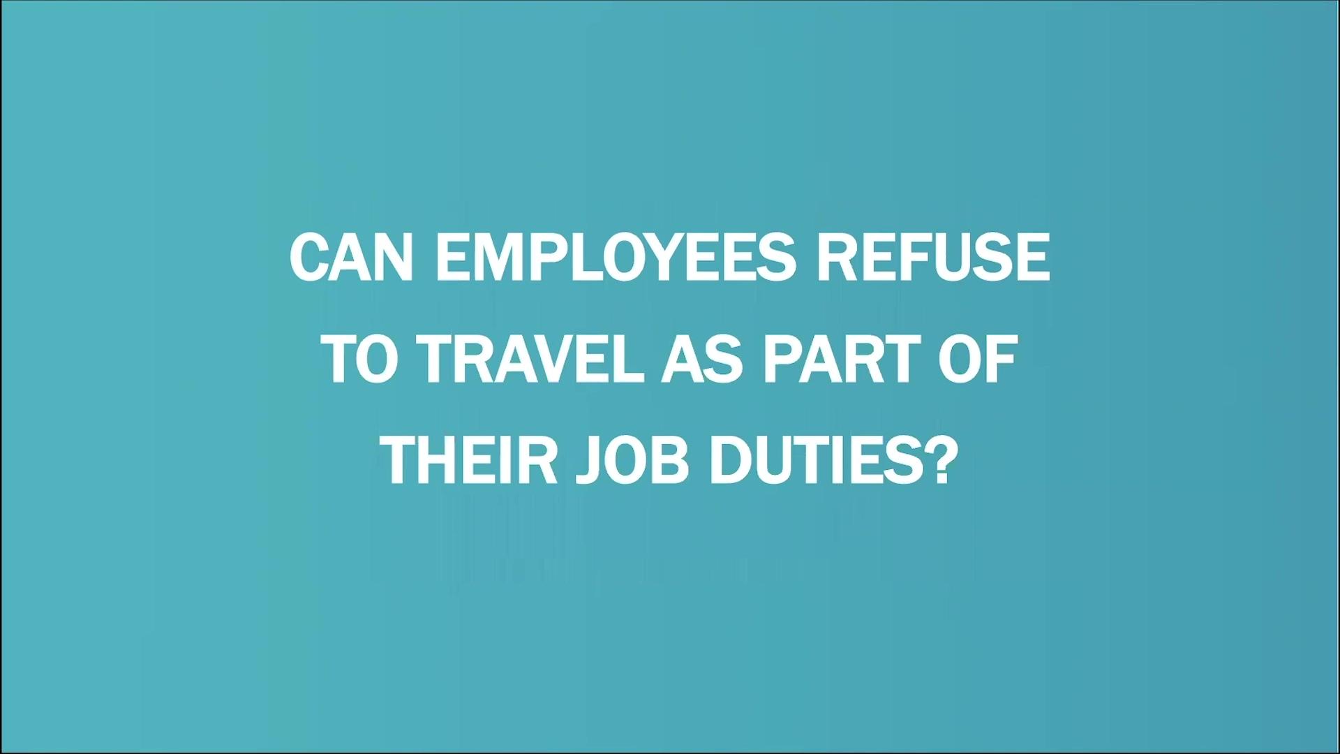 Coronavirus_webinar_recap_Handling employee fears of traveling related to work-thumb
