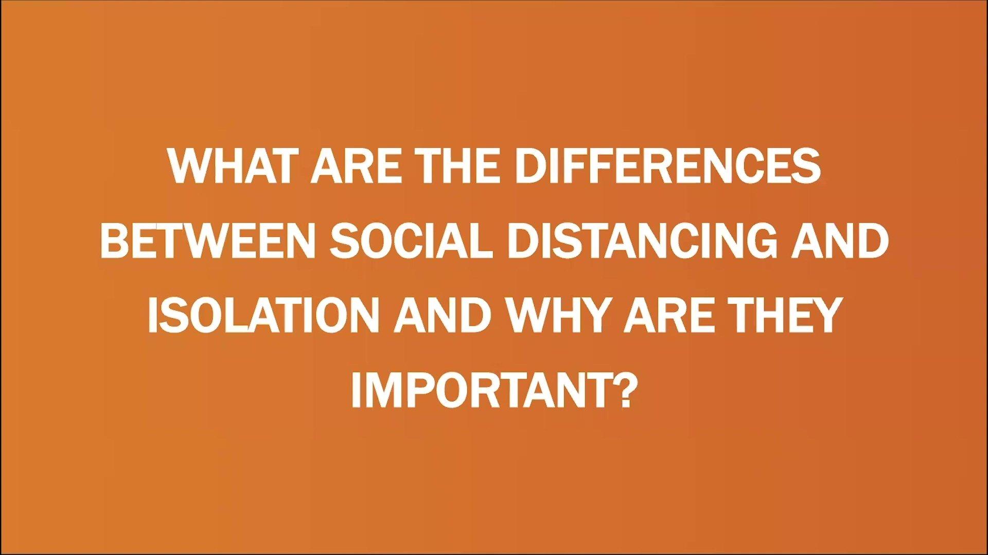 Coronavirus_webinar_recap_difference between social distancing and social isolation-thumb