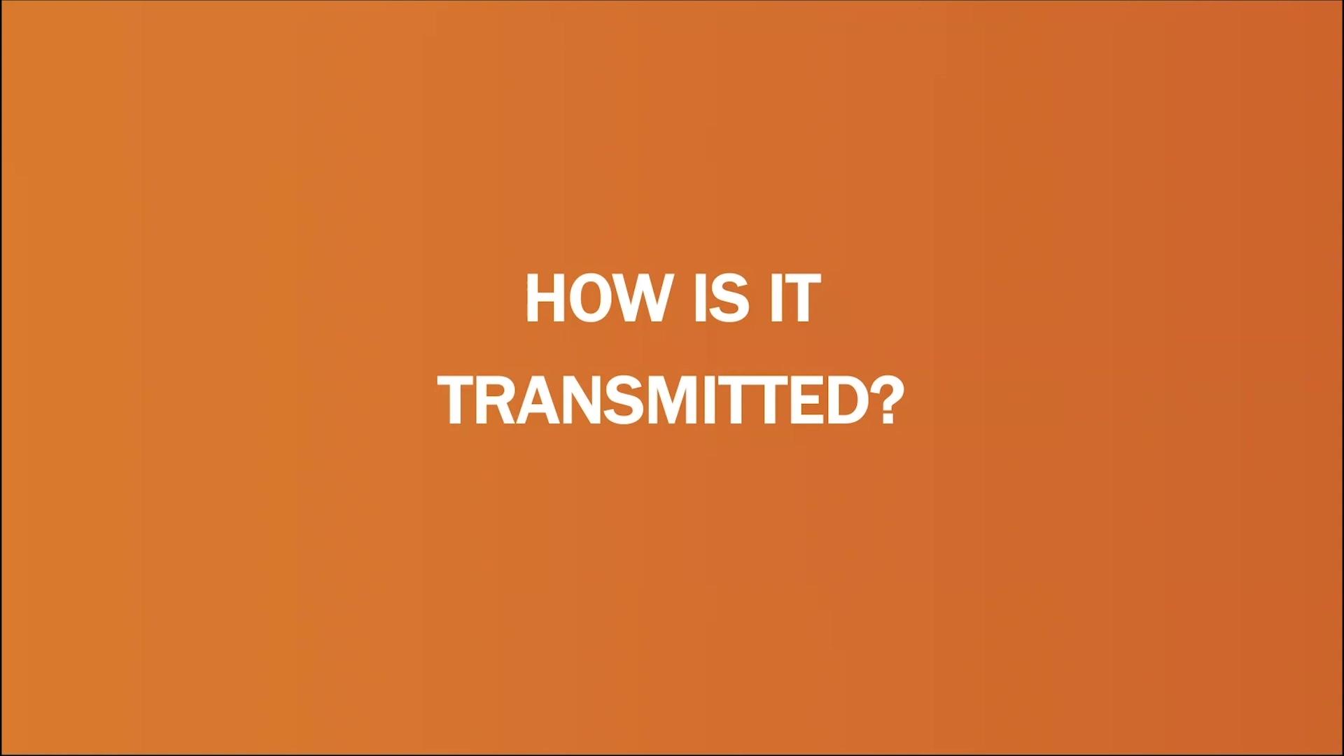 Coronavirus_webinar_recap_how is it transmitted-thumb