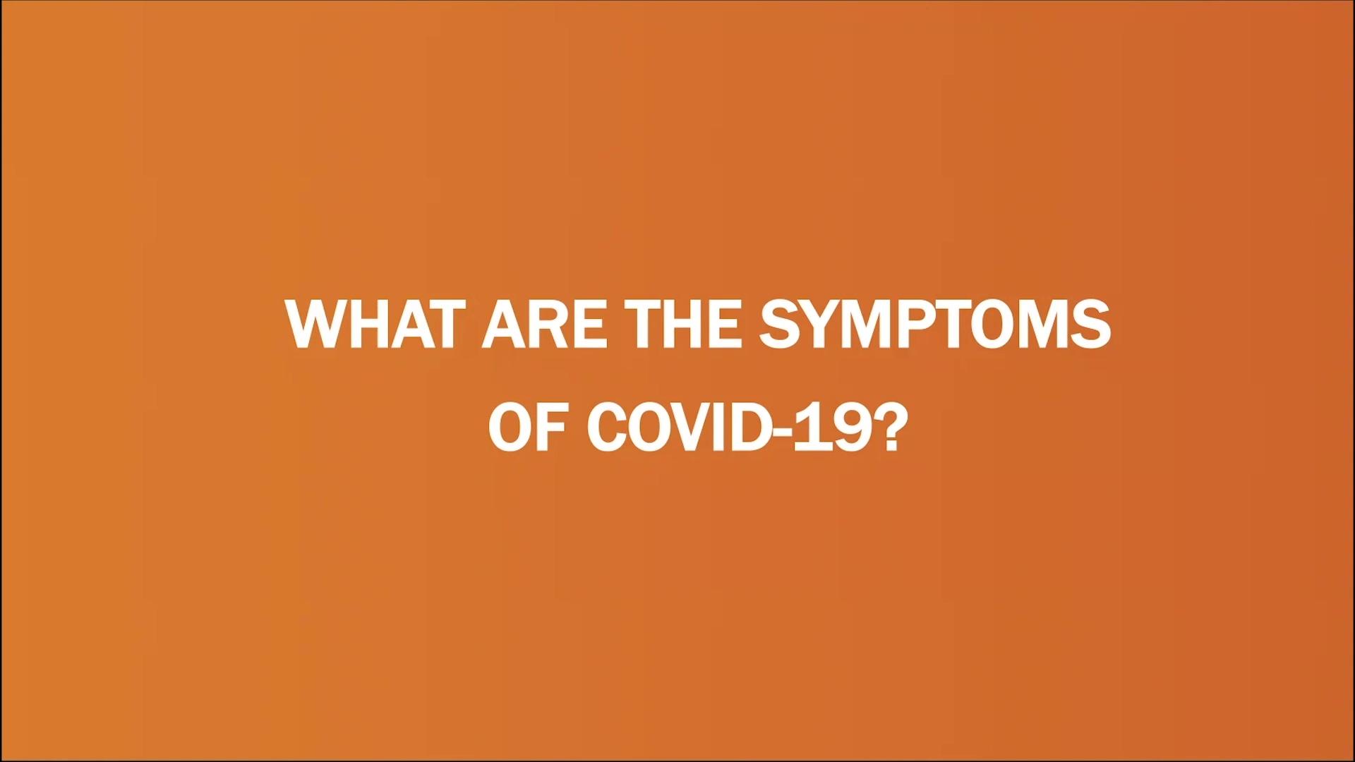 Coronavirus_webinar_recap_symptoms-thumb