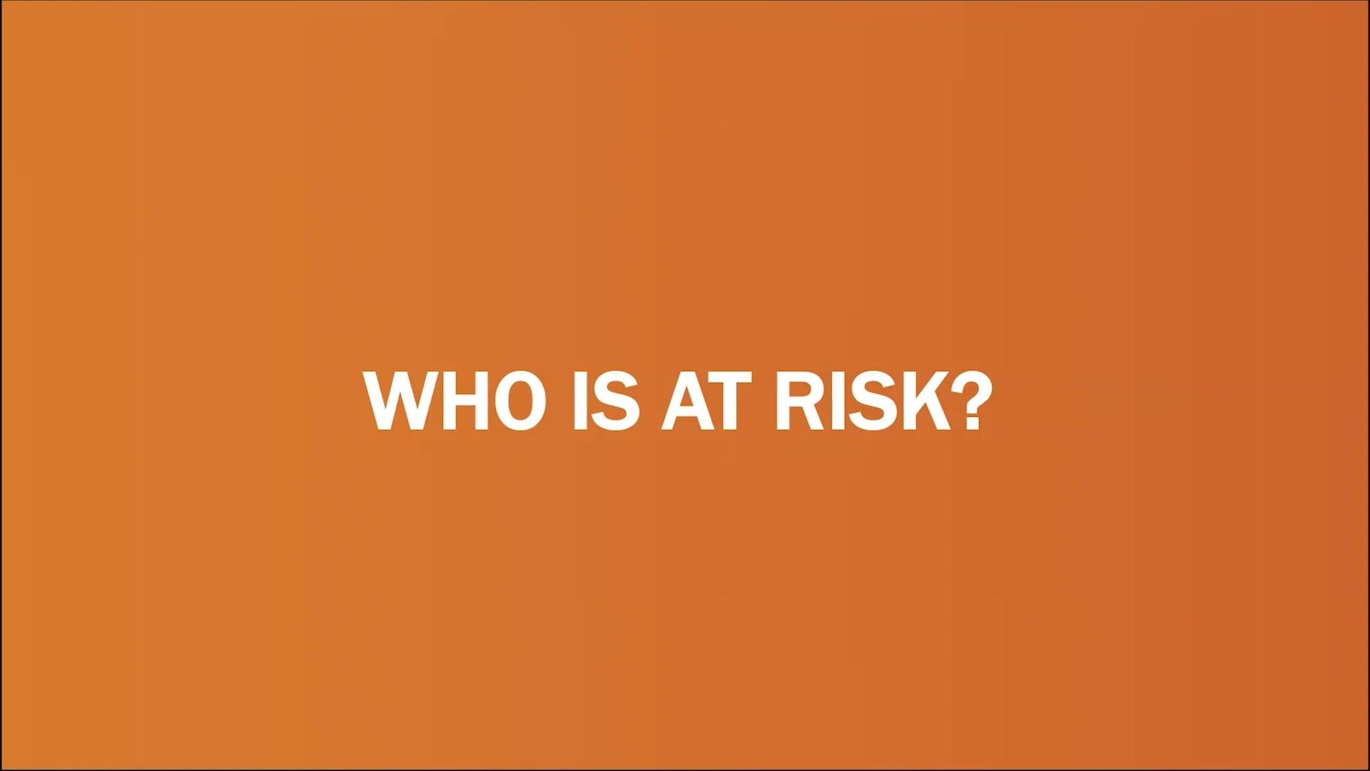 Coronavirus_webinar_recap_who is at risk-thumb