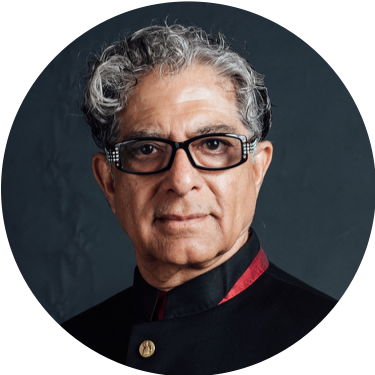 deepak-chopra-circle-headshot-updated-dec2019