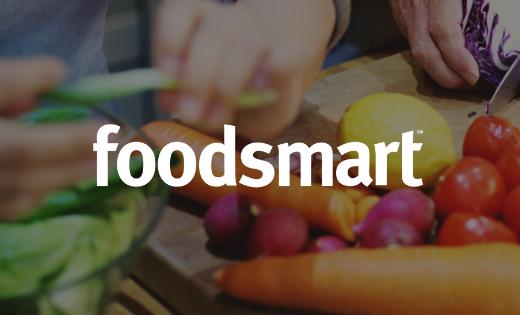 foodsmart-vp+page