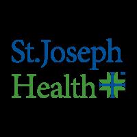 st-joseph-health-system