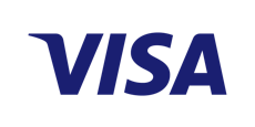 visa-logo-resized