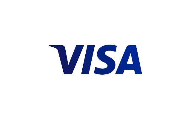 visa-white-2